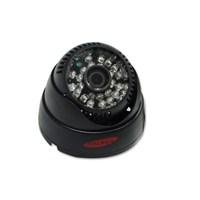 Mastek 36 Led 1 Mp Dom Güvenlik Kamerası