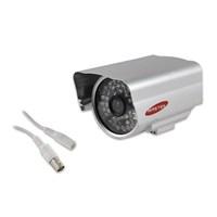 Mastek An-6717 420Tvl/3,6Mm/48 Led Güvenlik Kamerası