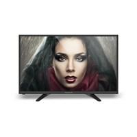 "Navitech LDS-3255HD, 32"" 82 Ekran HD, Smart LED"