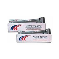 "Nexttrack 18"" Kollu Motor"
