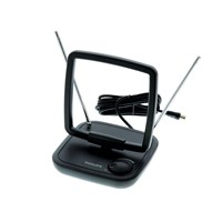 Philips Oda içi TV Anteni SDV5120/12