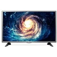 """LG 32LH570U 32 """" 82 Ekran HD Ready Uydu Alıcılı Smart LED TV(YENİ 2016)"""