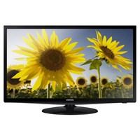 """Samsung T28D310ES 28"""" UsbMovie LED TV"""