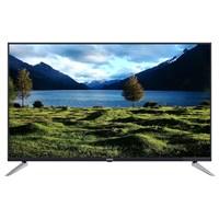 VESTEL 55UA9400 140 Ekran 4K Ultra HD SMR 1000 Hz Dahili Uydu Alıcılı Smart 3D LED TV