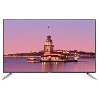 Vestel 65UA9300 65''165 EKRAN 4K Ultra HD 3D SMART LED TV