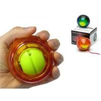 LoveQ Bilek Ve Kol Güçlendirme Topu Wrist Ball