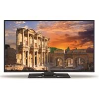Vestel 40Fa5050 40' 102 Ekran Full Hd 200 Hz Uydu Alıcılı Led Tv (2 Yıl Garantili-Montaj Ücretli)