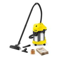 Karcher Wd 3 Home Vac Premium Çok Amaçlı Elektrikli Vakum Makinesi