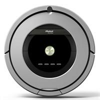 İrobot Roomba 886 Vakumlu Temizlik Robotu