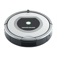 İrobot Roomba 776 Vakumlu Temizlik Robotu