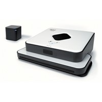 İrobot Bravaa 390 Islak & Kuru Zemin Temizleme Robotu