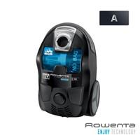Rowenta RO6221 X-Trem Power 750W Cyclonic Toz Torbasız Elektrikli Süpürge