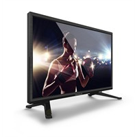 "Navitech LD-22FHD, 22"" 56 Ekran Full HD LED Ekran"