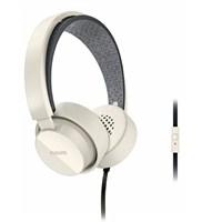 Philips Shibuya Başbantlı Mikrofonlu Kulaklık SHL5205WT/10