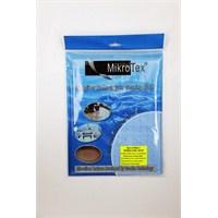 Fame Kitchen Mikrotex TEM006 Dayanıklı Temizlik Bezi
