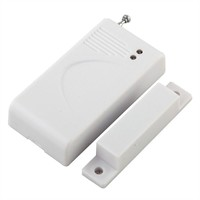Opax Bgr-877 Alarm Seti İçin Kablosuz Manyetik Kontak 315Mhz