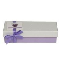 Hepsi Dahice Aroma Mum Kokulu Mini Seramik 3'Lü Lavender