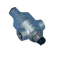 Arçelik Su Basınç Düşürücü Regülatör