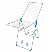 Blue House Lavamax Çamaşır Kurutucu 12 Adet Silikon mandal HEDİYE!