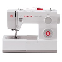 Singer 5523 Heavy Duty Dikiş Makinesi