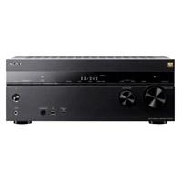 Sony Str-Dn1070 7.2 Kanal Av Alıcı