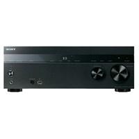 Sony Str-Dh550 5.2 Kanal Av Alıcı