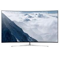 """Samsung 65KS9500 65"""" 165 Ekran [4K] Uydu Alıcılı Smart[Tizen] LED TV"""