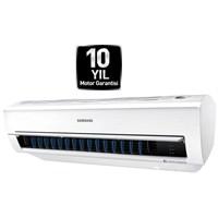 Samsung AR5600 AR09JSFNDWK/SK A++ 9000 Btu/h Inverter Klima