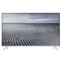 """Samsung 60KS8000 60""""152 Ekran[4K] Uydu Alıcılı Smart[TİZEN] SUHD TV"""