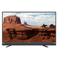 "Grundig Toronto 55CLE6545 AL 55"" 140 Ekran Full HD 400 Hz Uydu Alıcılı Smart LED TV"