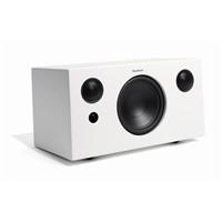Audio Pro Addon T10 Bt Hoparlör - Beyaz