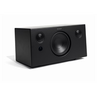 Audio Pro Addon T10 Bt Hoparlör - Siyah