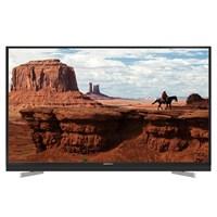 """Grundig Berlin 48CLX8580 BP 48"""" 121 Ekran 800 Hz Ultra HD [4K] Uydu Alıcılı Smart LED TV"""