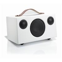 Audio Pro Addon T3 Bt Hoparlör - Beyaz