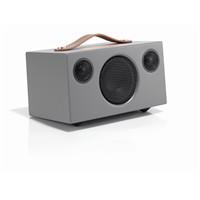 Audio Pro Addon T3 Bt Hoparlör - Gri