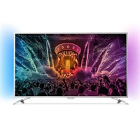 "Philips 43PUS6401 43""109 Ekran [4K] Smart LED TV"
