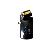 Silvermax Scart Mini Uydu Alıcısı