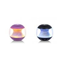 Magic Bluetooth Hoparlör Müzik Kutusu Fm Işıklı Kerasus My300bt