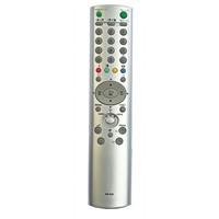 Herz Sony Rm-934 Tv Kumanda