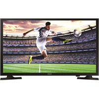 "Samsung 48J5270 48"" 121 Ekran Full HD Smart Uydu Alıcılı Led TV"
