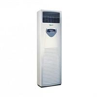 Baymak 48000 Btu A410 Gaz Salon Tipi Klima