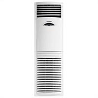 Demirdokum Salon Tip 45000 Btu A410 Gazlı Klima