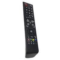 Samsung Uyumlu Lcd-Plazma Tv Kumanda Herz 10-9403