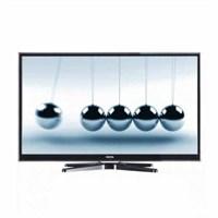 Vestel 32Hb5110 82 Ekran Uydulu Led Televizyon