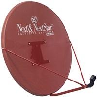 Next 90 Cm Delikli Çanak Anten