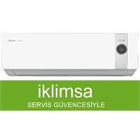 Sigma SGM18INVDMR A++ 18000 Btu/h Inverter Klima