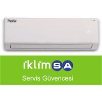 Tronic TRK12INVDMB A++ 12000 Btu/h Inverter Klima