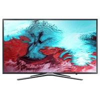 """Samsung 49K6000 49"""" 124 Ekran Full HD Dahili Uydu Alıcılı Smart LED TV"""