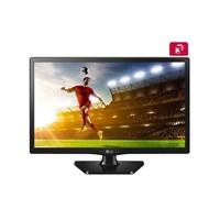 "LG 24MT48U 24"" 61 Ekran HD Dahili Uydu Alıcılı Led TV"