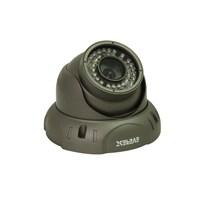 Everest Sfr-Ip62 1/3.2,2.0-M.Pixels Cmos 8Mm 42 Ledli Güvenlik Kamerası